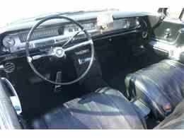 Picture of '62 Series 62 - LTIQ