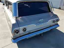 Picture of 1963 Bel Air - LTIU