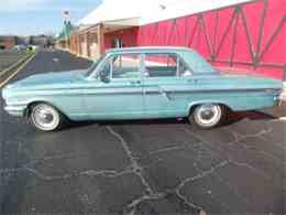 Picture of Classic '64 Ford Fairlane - $13,900.00 - LTIX