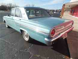 Picture of 1964 Ford Fairlane - LTIX