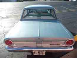 Picture of 1964 Ford Fairlane located in Illinois - LTIX