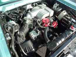 Picture of Classic 1964 Ford Fairlane located in Palatine Illinois - $13,900.00 Offered by North Shore Classics - LTIX