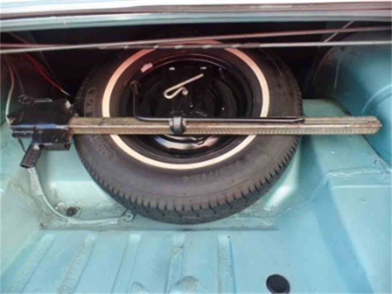 Large Picture of 1964 Fairlane located in Illinois Offered by North Shore Classics - LTIX