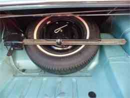 Picture of Classic '64 Ford Fairlane - $13,900.00 Offered by North Shore Classics - LTIX