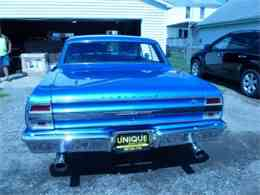 1964 Chevrolet Chevelle for Sale - CC-1018043