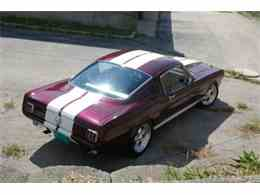 1965 Ford Mustang for Sale - CC-1018058