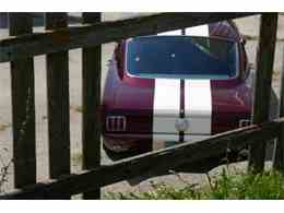 Picture of '65 Ford Mustang located in Palatine Illinois - $55,000.00 - LTJE