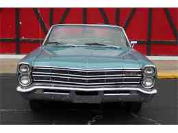 Picture of Classic 1967 Ford Galaxie - $16,000.00 Offered by North Shore Classics - LTJV