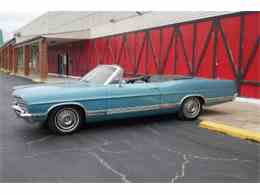 Picture of Classic '67 Galaxie located in Illinois Offered by North Shore Classics - LTJV