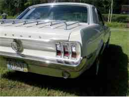 1968 Ford Mustang for Sale - CC-1018079
