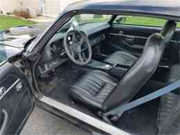 Picture of '78 Camaro - $9,995.00 Offered by North Shore Classics - LTK3