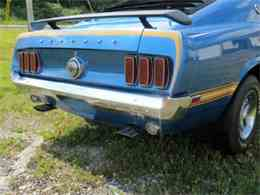 Picture of '69 Mustang - LTKJ