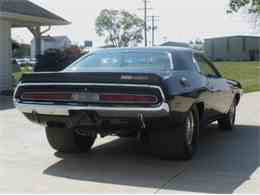 Picture of Classic '70 Dodge Challenger located in Illinois - $75,000.00 Offered by North Shore Classics - LTKS