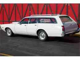 1971 Dodge Coronet for Sale - CC-1018114
