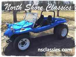 Picture of '69 Dune Buggy - LTLH