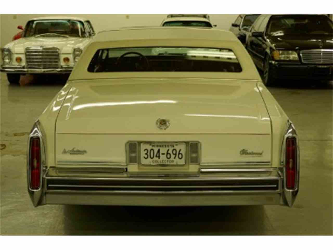 Large Picture of 1985 Fleetwood - $34,900.00 Offered by North Shore Classics - LTM2