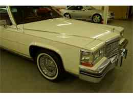 Picture of 1985 Fleetwood - $34,900.00 Offered by North Shore Classics - LTM2