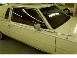 Picture of 1985 Cadillac Fleetwood located in Palatine Illinois Offered by North Shore Classics - LTM2