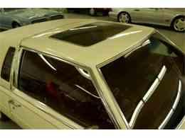 Picture of '85 Cadillac Fleetwood - $34,900.00 - LTM2