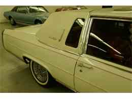 Picture of 1985 Cadillac Fleetwood located in Illinois - LTM2