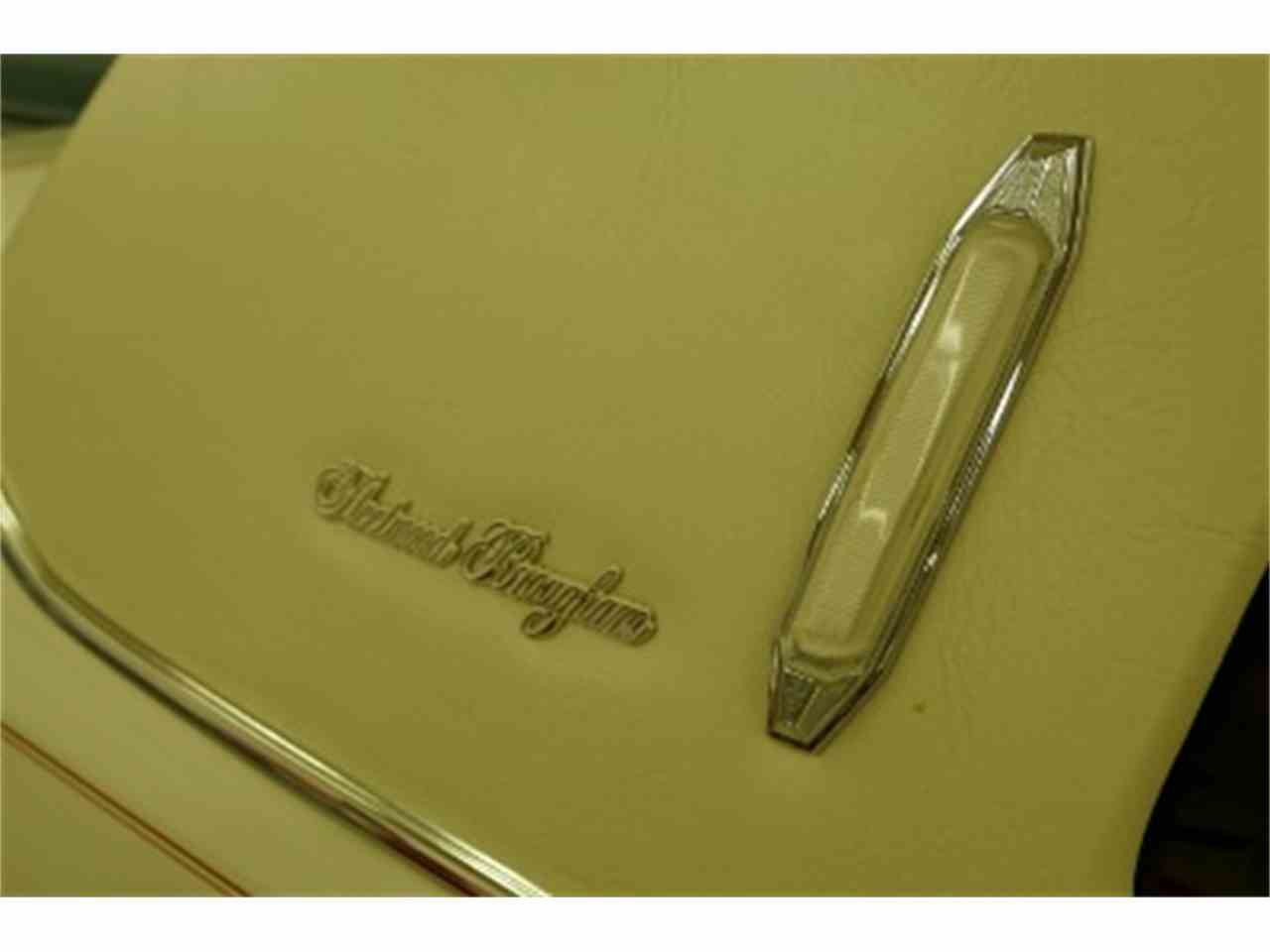 Large Picture of '85 Cadillac Fleetwood - $34,900.00 Offered by North Shore Classics - LTM2