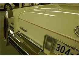 Picture of 1985 Fleetwood located in Illinois - $34,900.00 Offered by North Shore Classics - LTM2