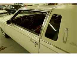 Picture of '85 Cadillac Fleetwood - $34,900.00 Offered by North Shore Classics - LTM2