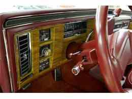 Picture of 1985 Cadillac Fleetwood - $34,900.00 - LTM2