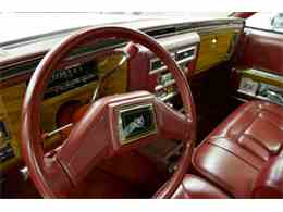 Picture of '85 Fleetwood located in Illinois Offered by North Shore Classics - LTM2