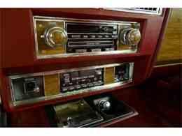 Picture of '85 Cadillac Fleetwood - LTM2