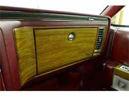 Picture of 1985 Cadillac Fleetwood - $34,900.00 Offered by North Shore Classics - LTM2