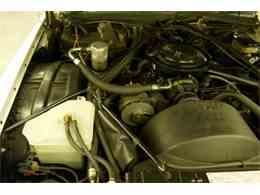 Picture of 1985 Cadillac Fleetwood - LTM2