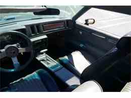 Picture of '87 Grand National - LTM9