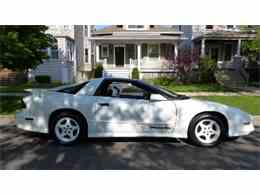 Picture of '94 Firebird Trans Am - LTMI