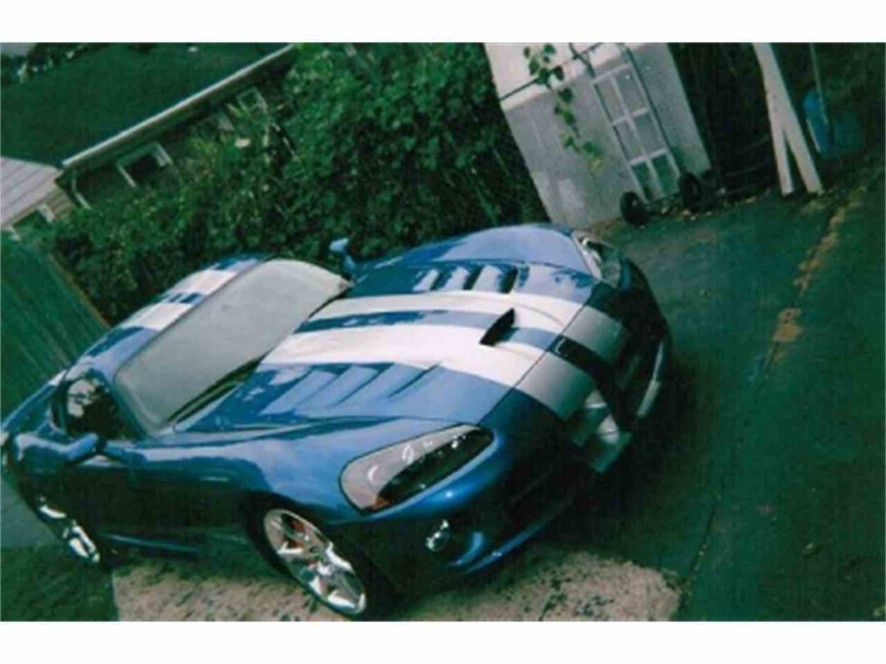 Large Picture of '06 Viper - LTMJ
