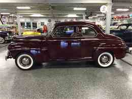 Picture of '41 Ford Super Deluxe located in Kansas Offered by Smith Auctions LLC - LTN7