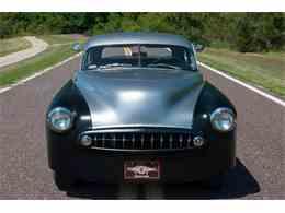 1950 Chevrolet Custom for Sale - CC-1018229