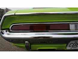 Picture of '70 Challenger - LTP7
