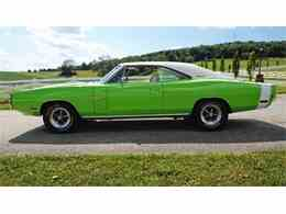 1970 Dodge Charger for Sale - CC-1018280