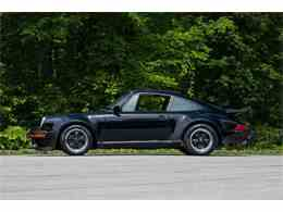 1976 Porsche 930 for Sale - CC-1018300