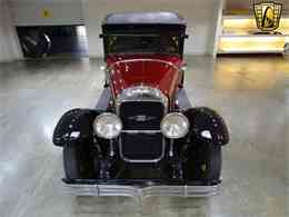 1929 Buick Antique for Sale - CC-1018316