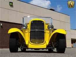 Picture of '30 Model A - LTQR
