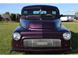 Picture of '52 Pickup - LTQS