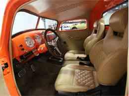 1953 Chevrolet 3100 for Sale - CC-1018339
