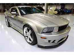 Picture of '08 Mustang (Saleen) - LTRG