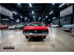 Picture of 1970 Mustang - $17,490.00 - LTSE