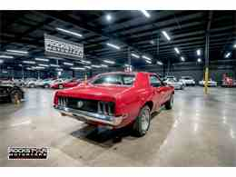 Picture of '70 Mustang - $17,490.00 - LTSE