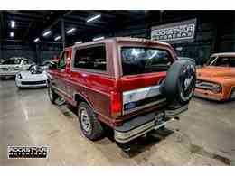 Picture of 1996 Bronco - LTSF