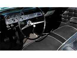 Picture of Classic 1962 Impala - $90,000.00 - LTT7