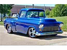 1955 Chevrolet 3100 for Sale - CC-1018438